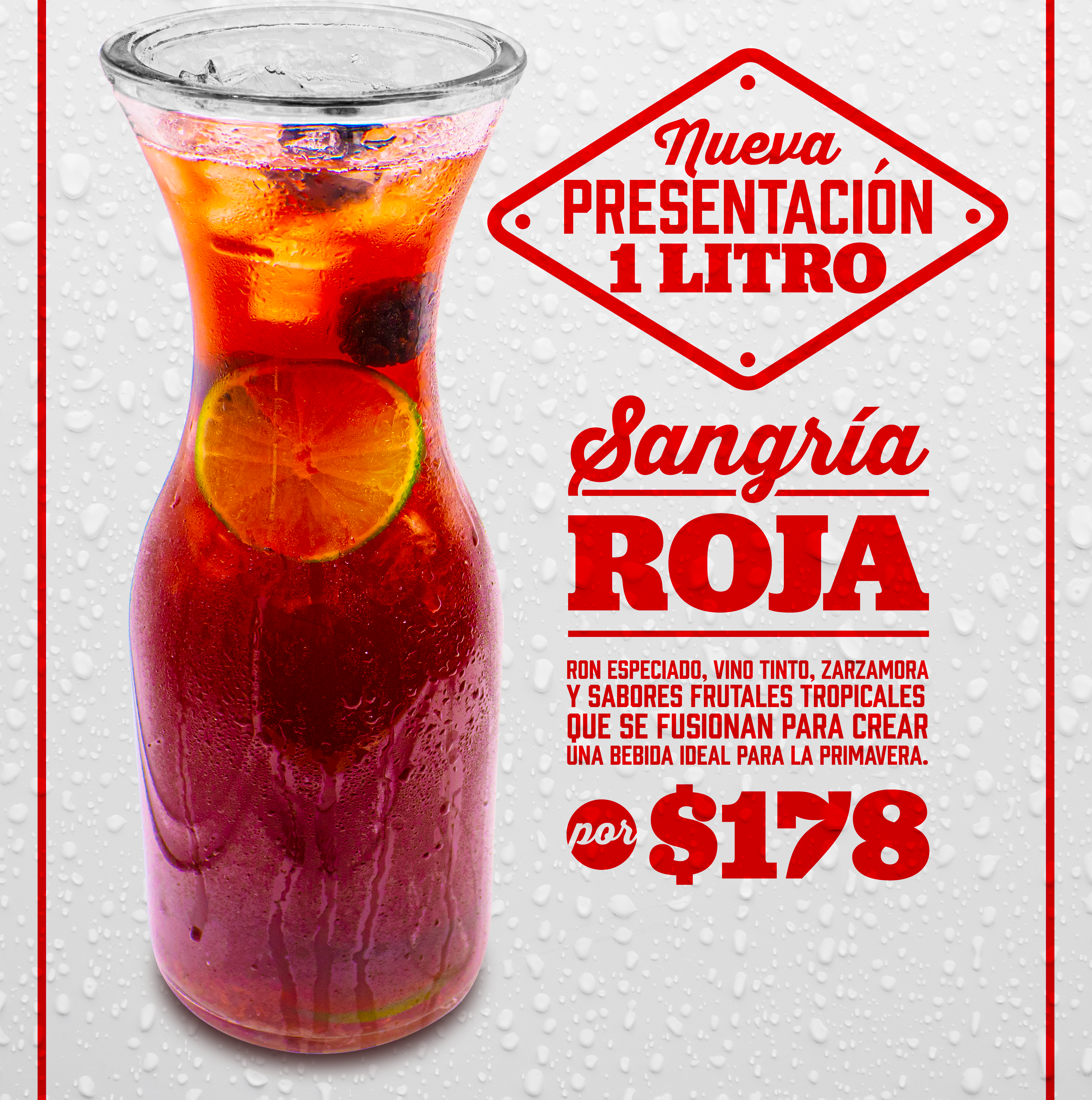 sangriaProduct
